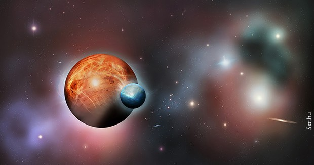 Ujatoba_planetas