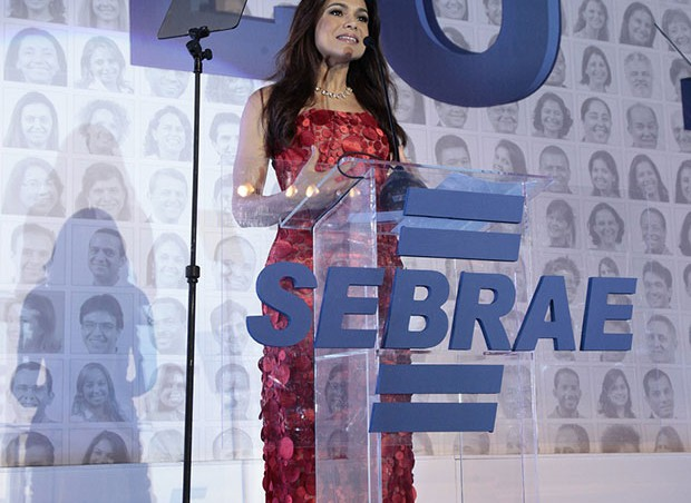 Sebrae-01