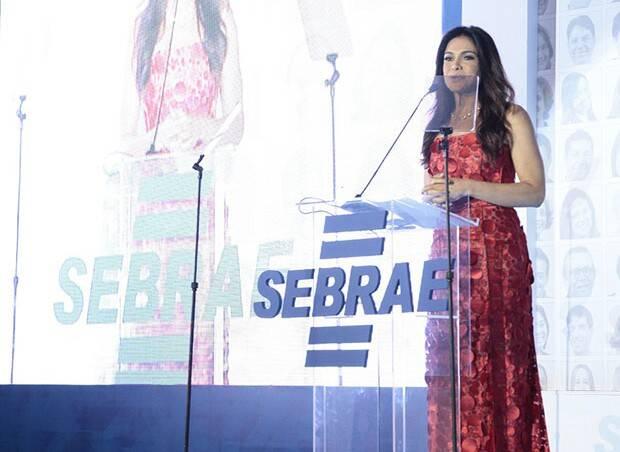 Sebrae-02