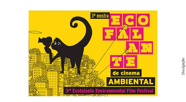Ujatoba_3-mostra-ecofalante-cinema-ambiental