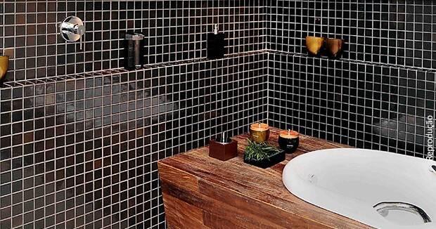 Ujatoba_banheiro_dennis