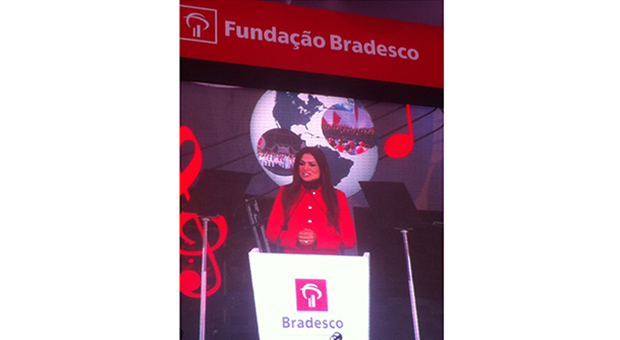 Ujatoba_bradesco_evento