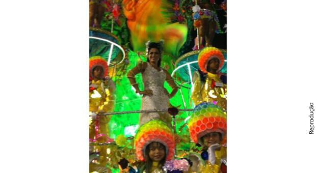 Ujatoba_carnaval11