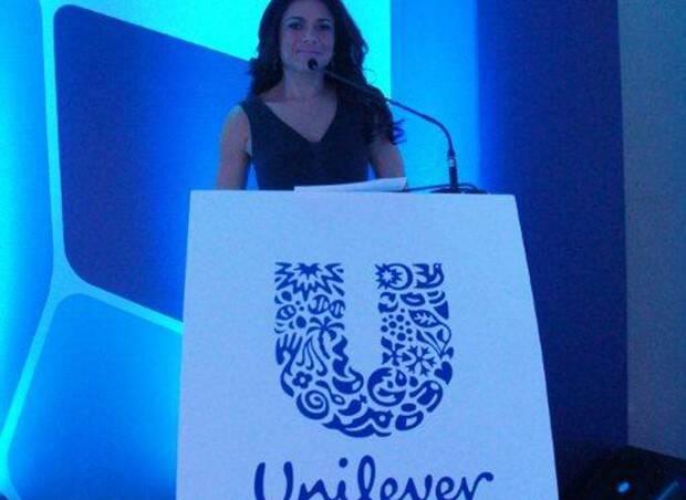 Unilever-02