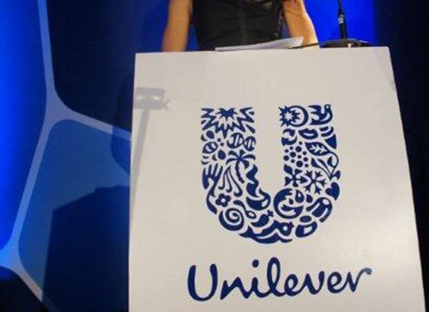 Unilever-03