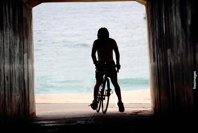 Ujatoba_bicicleta