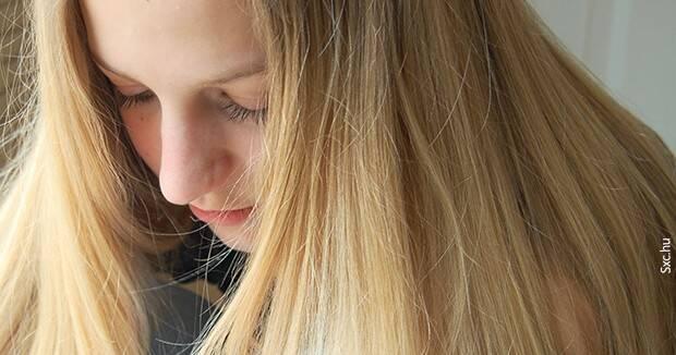 Ujatoba_cabelos1