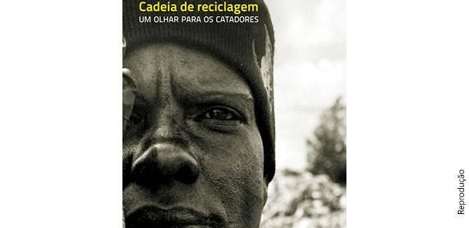 Ujatoba_cadeia_reciclagem