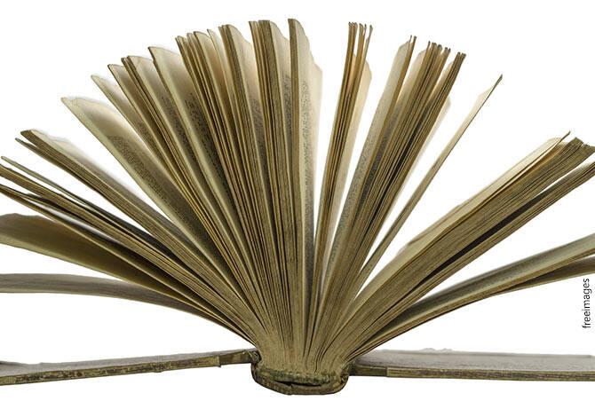 Ujatoba_livros