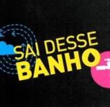 Ujatoba_aplicativo_banho
