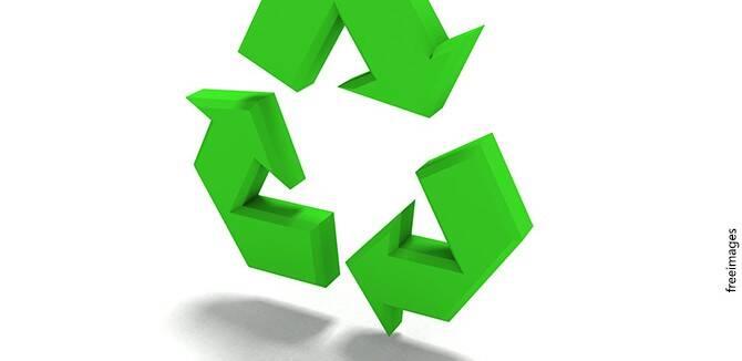 Ujatoba_reciclagem