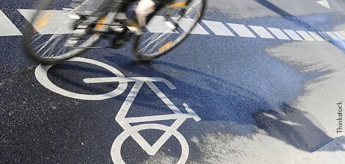 Ujatoba_Ciclovia-Ciclista-Bicicleta-Thinkstock