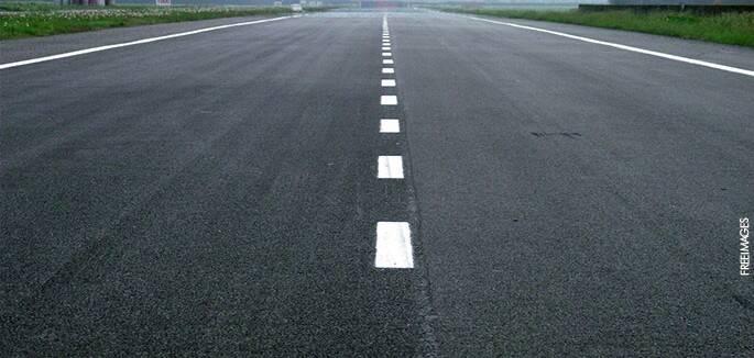Ujatoba_asfalto