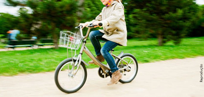 Ujatoba_bike-crianca