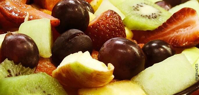 Ujatoba_salada_frutas