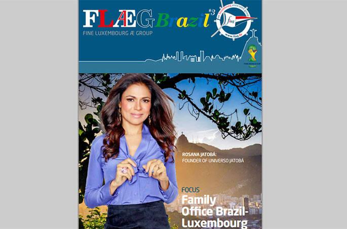 Ujatoba_capa_revista