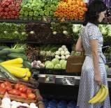 Ujatoba_vegetais_compra_mercado