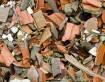 3 - Entulhos e restos de obras