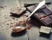 10 – Chocolate amargo