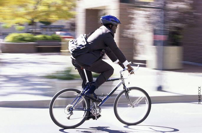 Universo_Jatoba_ciclista