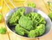 4 – Brócolis