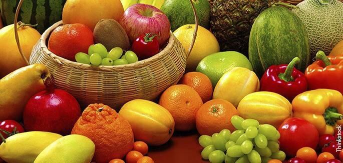Universo_Jatoba_frutas