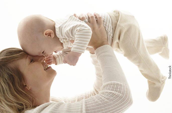 Universo_Jatoba_maternidade1