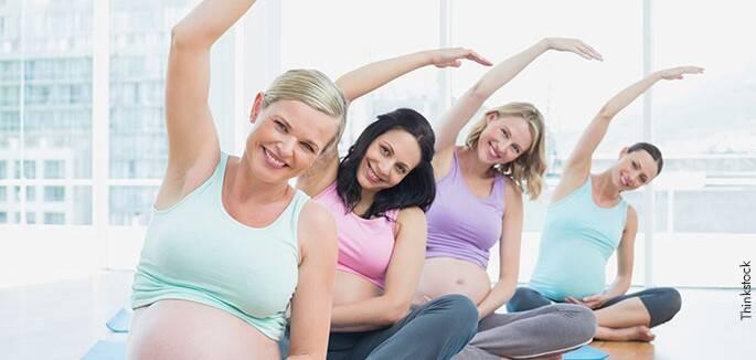 2 - Pratique exercícios