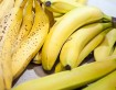 1 - Banana, leite e seus derivados, castanha e amendoim