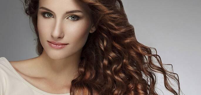 Universo_Jatoba_cabelos1