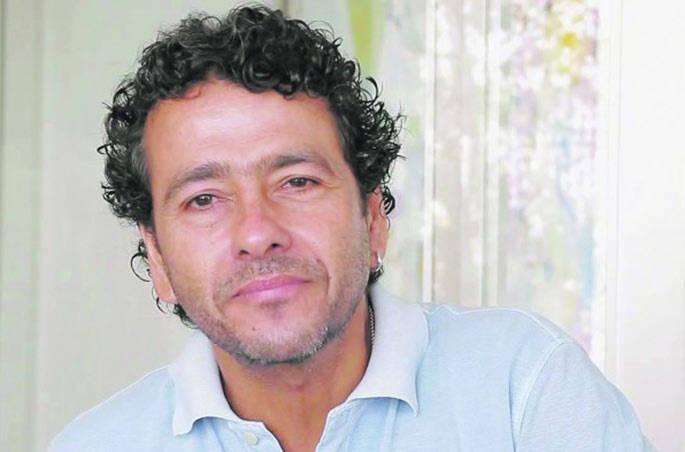 2 - Marcos Palmeira