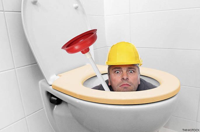 Resultado de imagem para imagem para vaso sanitário