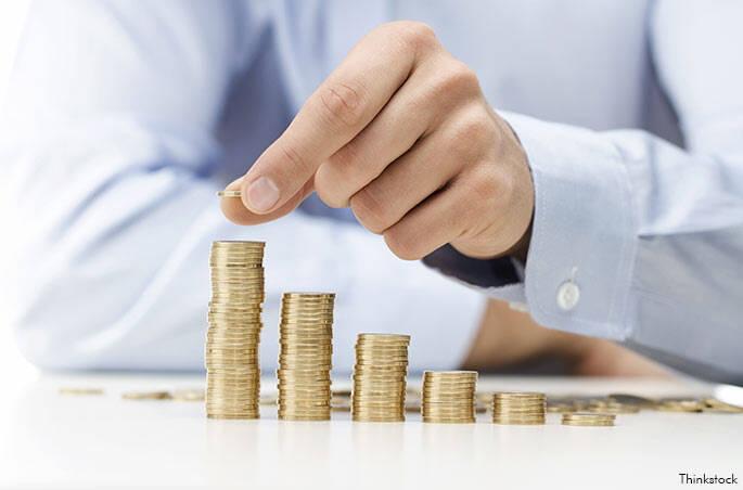 Image result for guardar dinheiro