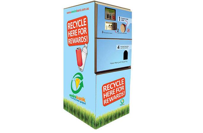Universo_Jatoba_maquina_reciclagem3