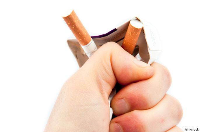 Deixar de fumar o caminho mais fácil o livro Allen Carrhae