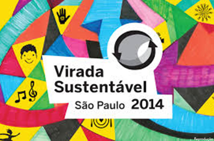 Universo_Jatoba_virada_sustentavel