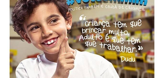 Univers-Jatoba-Campanha-Unicef-Criancas