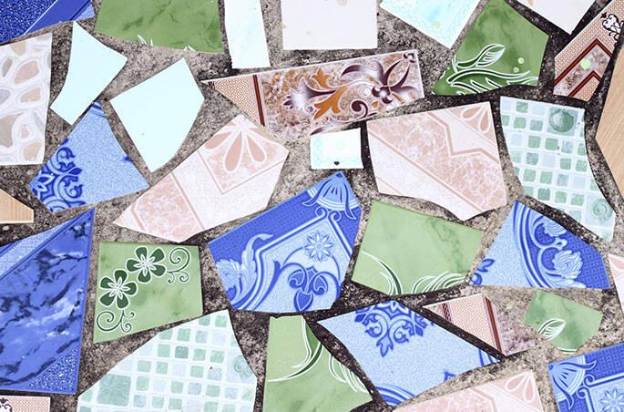 Universo-Jatoba-ceramica