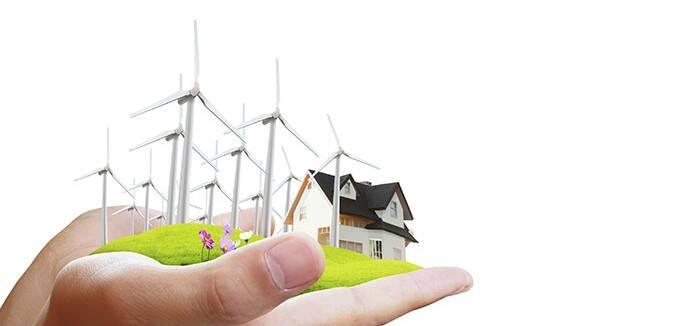 Universo-Jatoba-inovacao-sustentabilidade