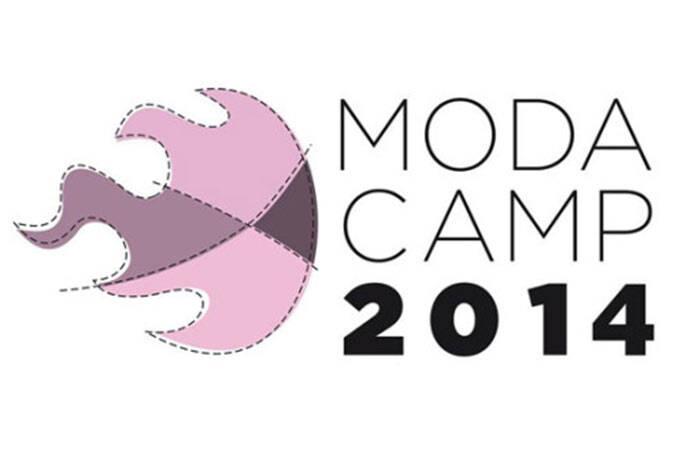 Universo-Jatoba-moda-camp