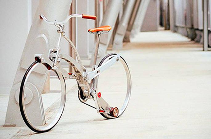 universo-jatoba-bicicleta