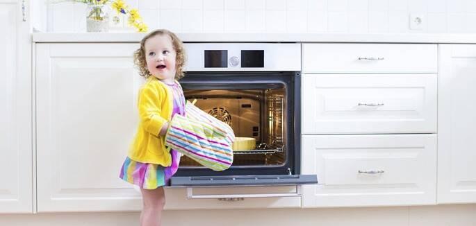 universo-jatoba-crianca-cozinha4