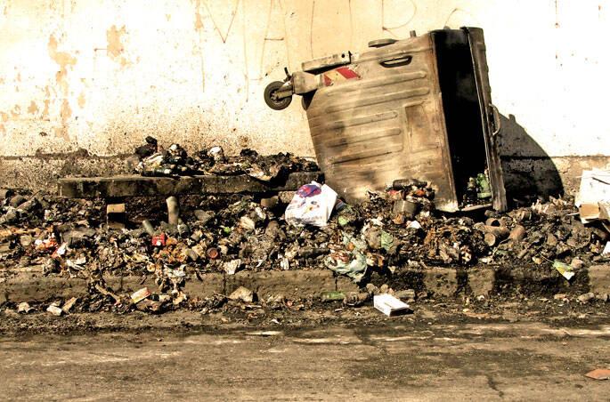 universo-jatoba-reciclagem1