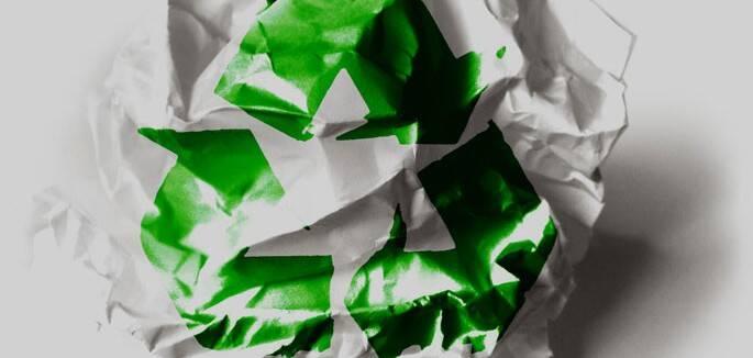 universo-jatoba-reciclagem2