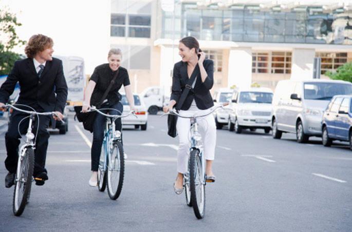 universo-jatoba-bicicleta1