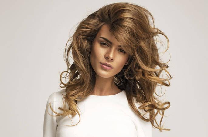 universo-jatoba-domar-cabelo5