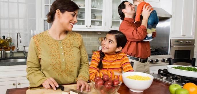 universo-jatoba-comida-caseira