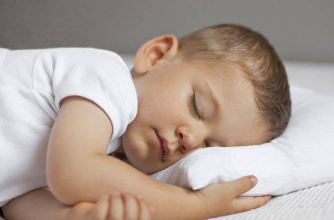 2 – Travesseiro