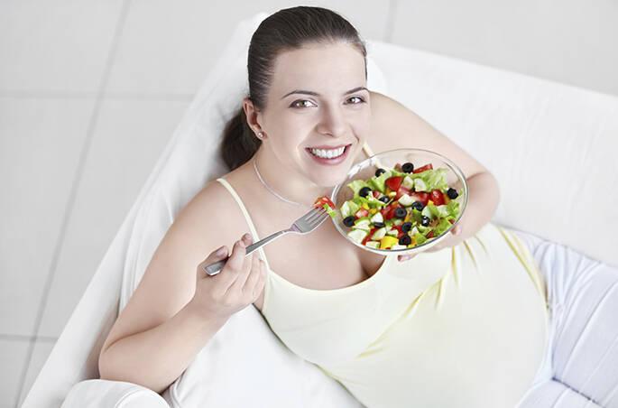Universo-Jatoba-alimentacao-gravidez3