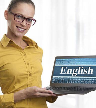 Universo-Jatoba-aprender-ingles-online